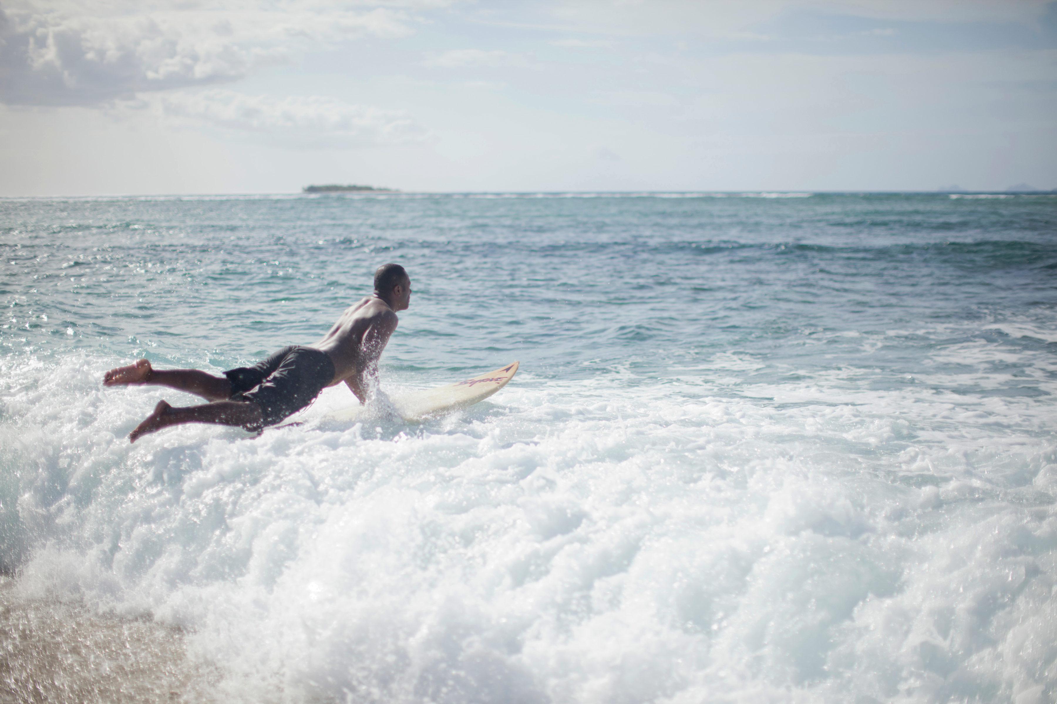 Flint Sydney Jonathan May Director & Photographer