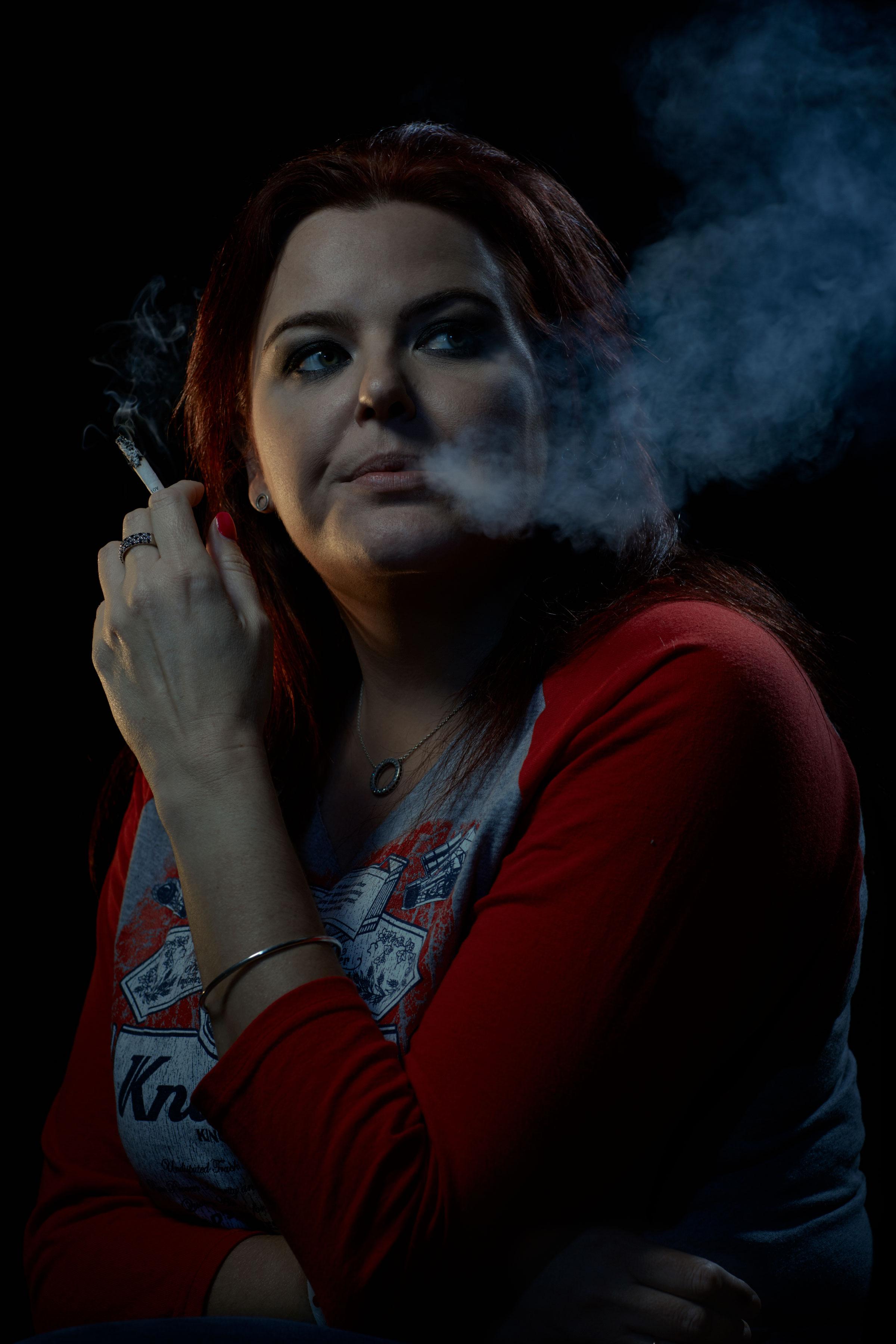 Flint Sydney Toby Dixon Director & Photographer